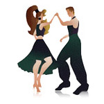 salsa dance classes mesa arizona image